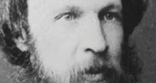 Дмитрий Иванович, вы шпион? Великого русского ученого девятнадцатого века назвали известным разведчиком
