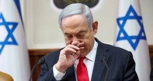 В здании иерусалимского суда устроили перепланировку специально для суда над Нетаниягу