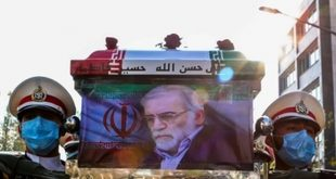 Израильских туристов предупредили об угрозе со стороны Ирана