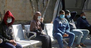Туристов, вернувшихся из Турции, обяжут провести карантин в общежитиях