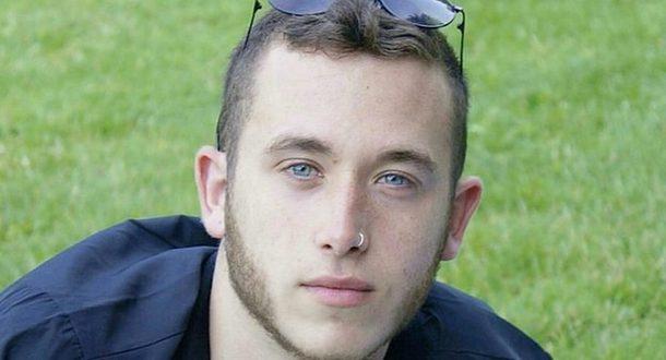 Сержант ЦАХАЛ погиб на военной базе от случайного выстрела