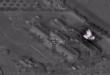 """Минобороны РФ проиллюстрировало эффективность """"Искандеров"""" кадрами удара по сирийской больнице"""
