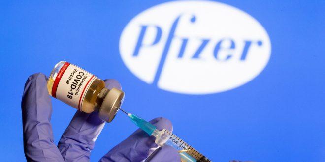 Укололся раз, укололся два, уколешься и три: фармакологи проверяют новую методику вакцинации