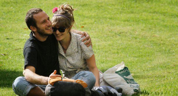 Сотни молодых пар не могут заключить брак из-за ограничений на полеты