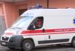На Украине произошел взрыв в коронавирусной больнице, есть жертвы