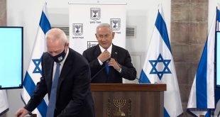 учебный год в Израиле продлят до конца июля
