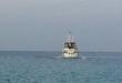 Потопление судна возле Газы: новые детали провала ХАМАСа